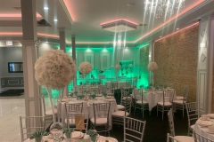 Home-Stardust-Banquets-best-banquets-in-Chicago