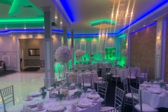 Home2-Stardust-Banquets-best-banquets-in-Chicago